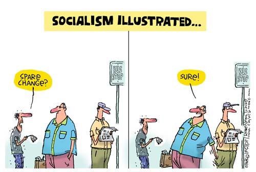 socialism_explained.jpg